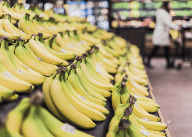 Guide to Grocery Stores in Bangalore