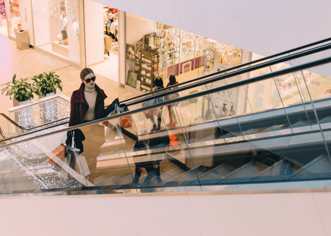 The 6 best malls in bangalore