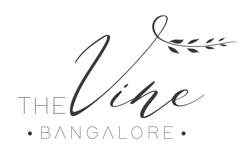 The Vine Bangalore