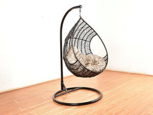 Incredible The Vines Furniture List Part I The Vine Bangalore Theyellowbook Wood Chair Design Ideas Theyellowbookinfo
