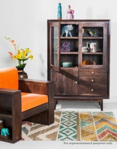 Cool The Vines Furniture List Part I The Vine Bangalore Theyellowbook Wood Chair Design Ideas Theyellowbookinfo
