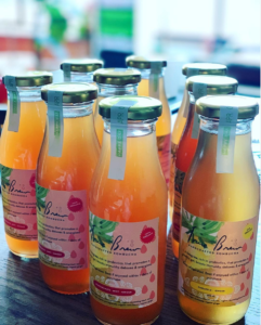 WHERE TO GET KOMBUCHA IN BANGALORE - The Vine Bangalore